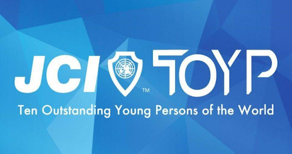 inscrieri Ten Outstanding Young Persons 2020