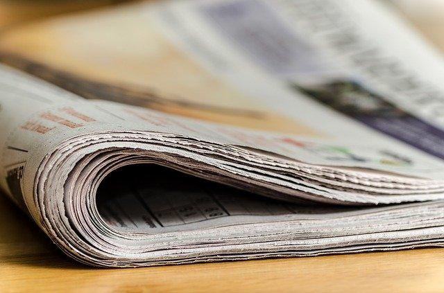 relatii publice comunicate de presa