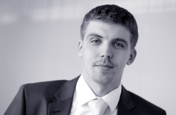 Ștefan Rădoi, Phonetastic GSM