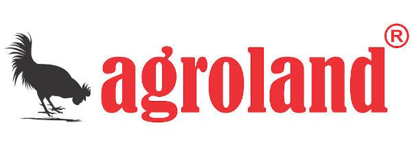 Obligațiunile rețelei de magazine agricole Agroland intră la tranzacționare pe SMT-ul BVB