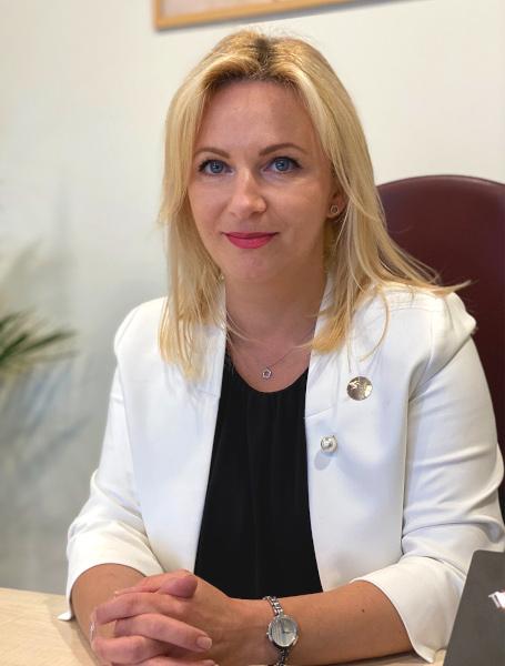 Andreea Mihnea
