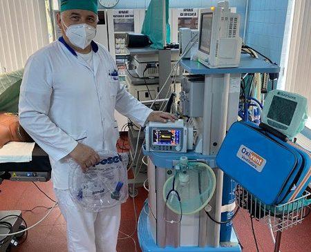 Lenovo sprijină comunitățile din EMEA afectate de pandemia Covid-19