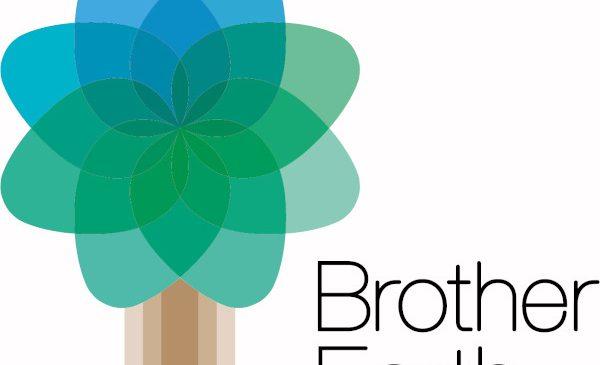 Prevenirea inundațiilor sau reducerea apelor uzate – teme premiate de către Brother anul acesta