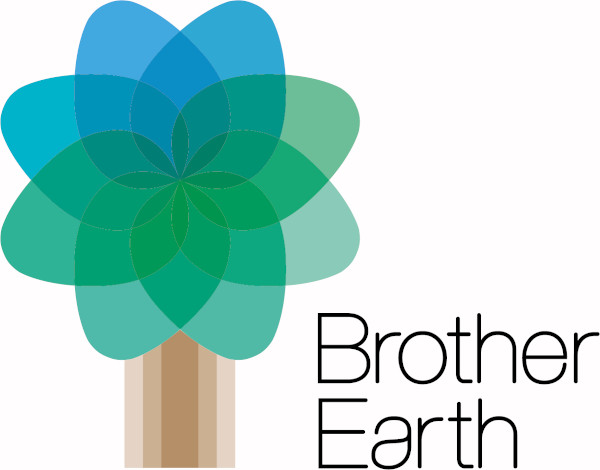 Brother Environmental and Recycling