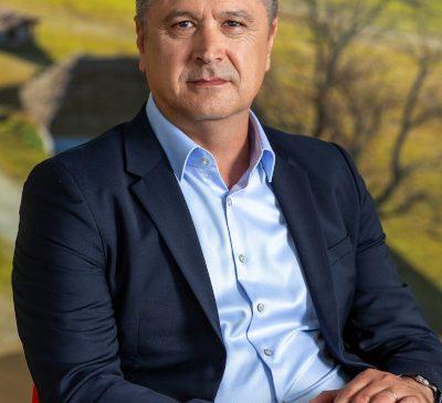 Vodafone România și Amdocs au dezvoltat împreună platforma Digital Experience pentru digitalizarea experienței în retail într-o lume a comunicării convergente