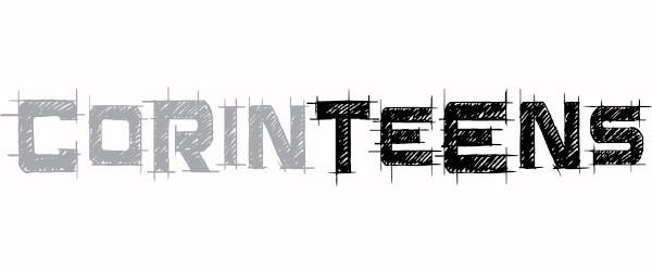 CorinTeens logo