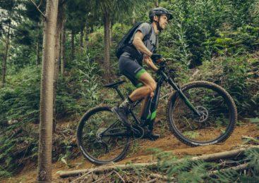 Ziua Mondială a Bicicletei 2020 și ŠKODA: marca cehească se bucură de o tradiție îndelungată și pe două roți