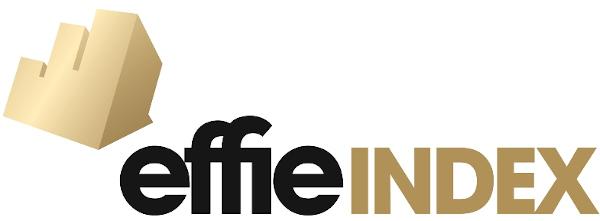 Effie Index