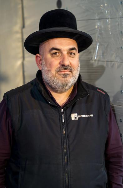 Ioan Daniel Bălan