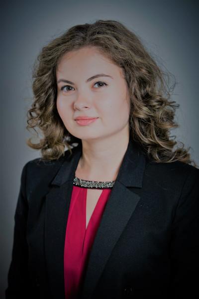Iulia Bică
