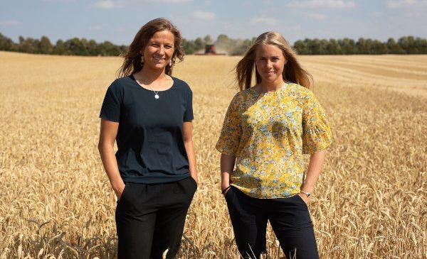Commoditrader lansează o serie de servicii pentru a oferi fermierilor informații de piață și condiții de comerț mai bune