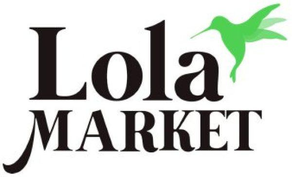 Auchan demarează un parteneriat cu aplicația Lola Market pentru livrări într-o oră, în București