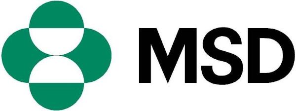 MSD își intensifică eforturile de cercetare pentru dezvoltarea de potențiale vaccinuri și terapii împotriva SARS-CoV-2