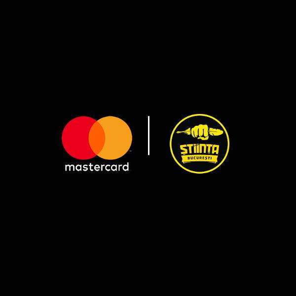 Mastercard_Stiinta