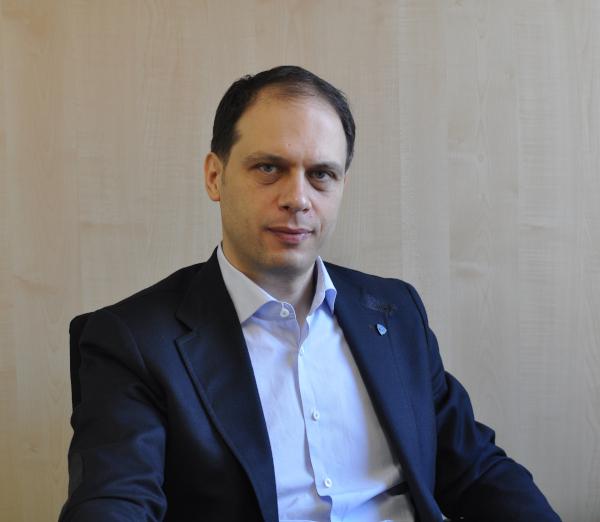 Mihai Cristian Dărmănescu