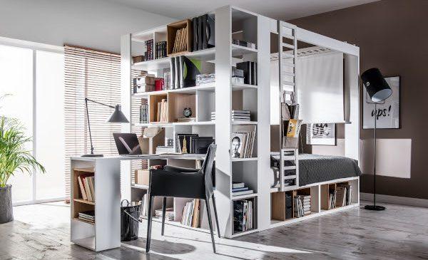 Scandinavian Design House lansează magazinul online sdhouse.ro cu planuri de creștere anuală a vânzărilor de mobilier și decorațiuni de 30%
