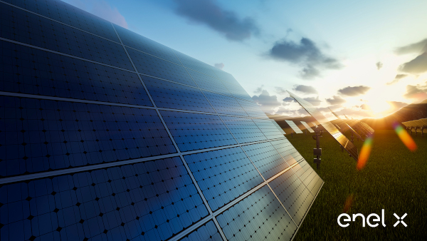 Panouri fotovoltaice_Simulator