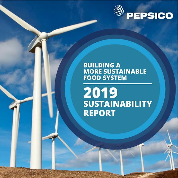 PepsiCo_Raport de Sustenabilitate