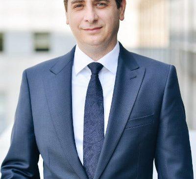 Deloitte România a asistat liderul local în materiale de construcții, Grupul TeraPlast, în vânzarea diviziei de oțel către grupul irlandez Kingspan