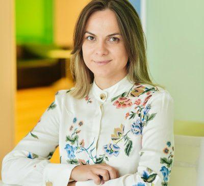 Digitalizarea administrației fiscale din România, pe calea cea bună. Ce măsuri așteptăm în 2021?