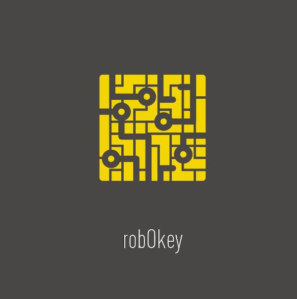 RobOkey