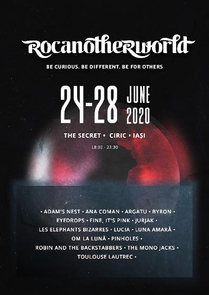 Rocanotherworldn2020