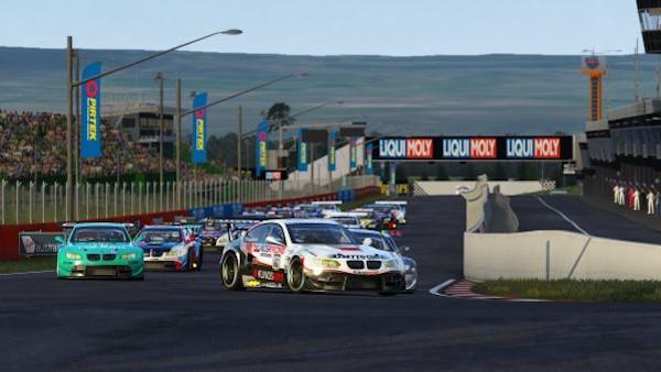 Racing League Romania powered by BMW: Noul sezon este gata de start