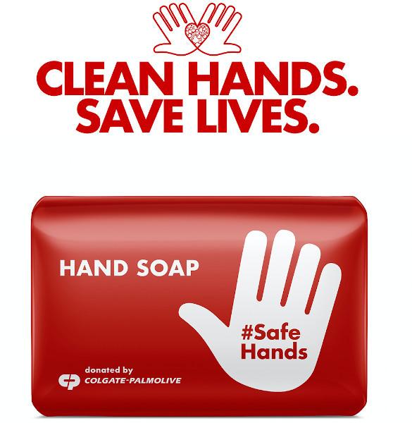 Safe Hands 2