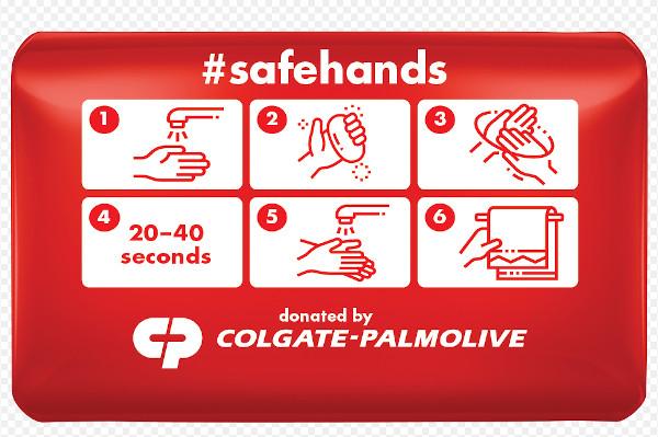 Safe Hands