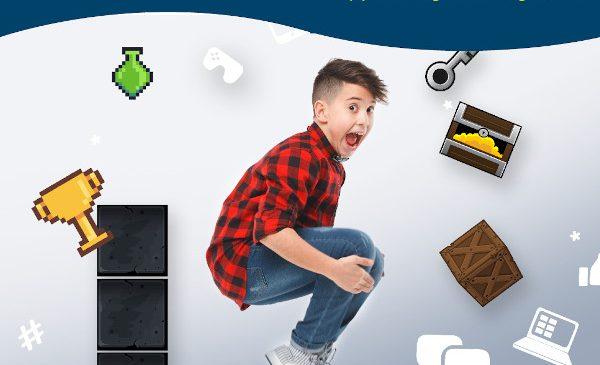 Logiscool lansează Atelierele Digitale Online, proiect dedicat elevilor care vor să devină creatori digitali în vacanța de vară