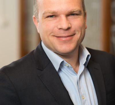 DS Smith, lider în producția de ambalaje, numește un nou Șef la conducerea Departamentului de sustenabilitate