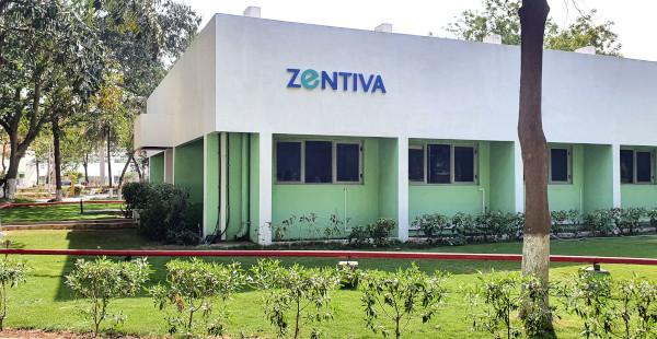 Zentiva își extinde capacitatea de producție prin finalizarea achiziției fabricii din Ankleshwar, India