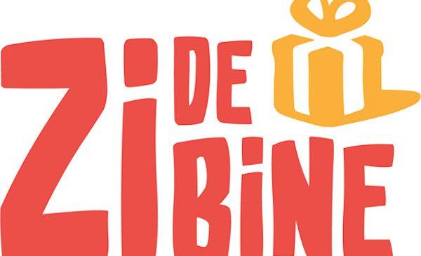 """Asociația """"Zi de Bine"""" lansează pe 1 Iunie """"ZID de Bine"""", o cauză dedicată copiilor"""