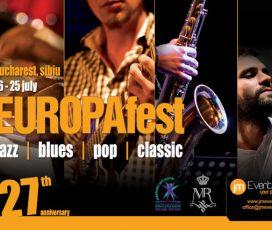 """Start EUROPAfest 2020 – """"E pur si muove"""""""
