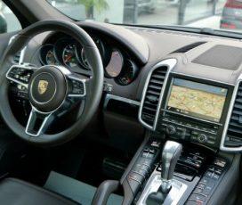 Finantare avantajoasa pentru masinile rulate: leasingul auto