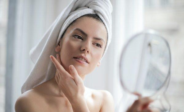 5 ritualuri de frumusețe peste care să nu sari