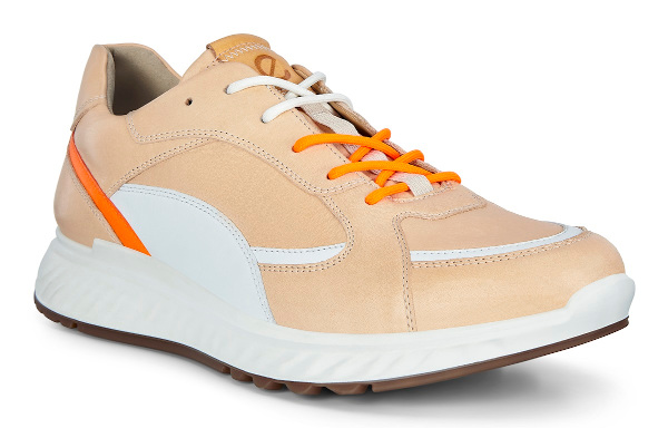 NEO NUDE by ECCO Leather