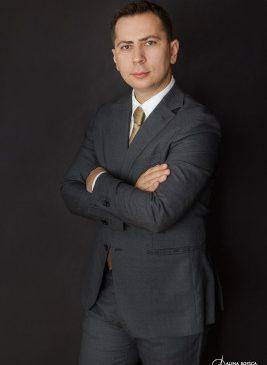Business-ul de amenajări interioare Elegance Decor a avut o creștere de 50% a cifrei de afaceri în perioada pandemiei pe fondul creșterii vânzărilor în mediul online