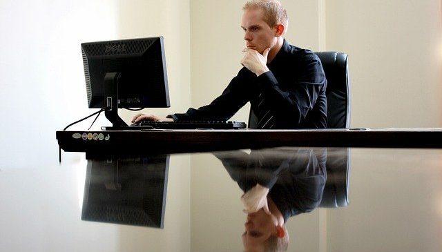 Trucuri simple care te pot ajuta sa sporesti semnificativ productivitatea angajatilor