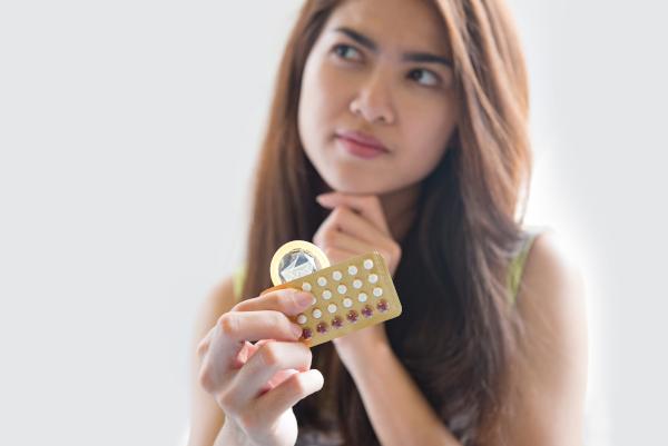 ineri si contraceptie