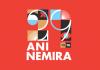 Editura Nemira sărbătorește 29 de ani de la înființare printr-o săptămână de evenimente speciale dedicate cititorilor pentru că motto-ul acestui an rămâneBooks are magic