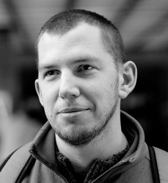 Andreas Philippi, Fondator factureaza.ro