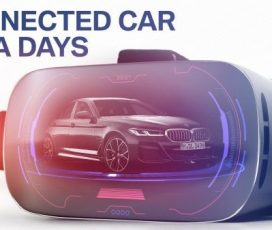 BMW Connected Car: iulie va aduce o actualizare amplă de software cu numeroase servicii noi