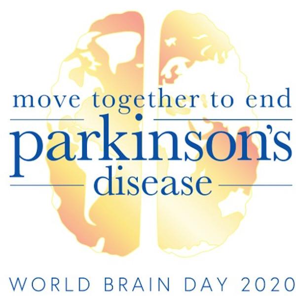 Brain Day 2020