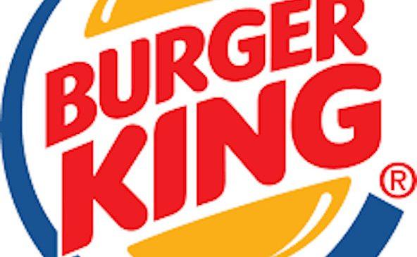 Burger King le mulțumește curierilor prin campania #IsolationLookWhopper