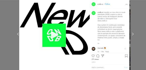 CNDB_Rebranding