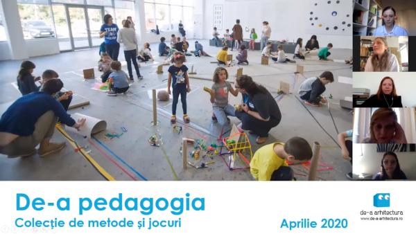 De-a pedagogia_Colectie de metode si jocuri