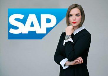 SAP o numește pe Josephin Galla noul Managing Director pentru Europa de Sud-Est