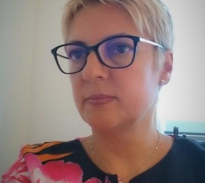 Lidija Milicevic este noul Director General Sanofi Pasteur Romania și Moldova