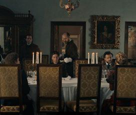 Anul premierelor la TIFF, în Zilele Filmului Românesc